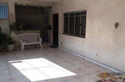 Casa Térrea para Alugar, Jardim da Pedreira