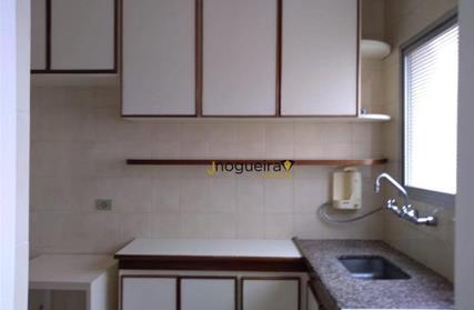 Apartamento para Alugar, Jardim Taquaral