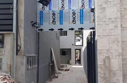 Casa Comercial para Alugar, Jardim Marajoara