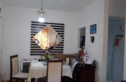 Apartamento para Venda, Jardim Sabará