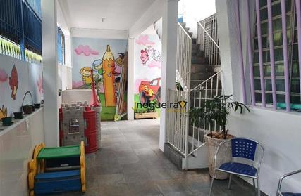 Casa Comercial para Alugar, Jardim Satélite