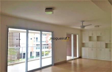 Apartamento para Alugar, Granja Julieta