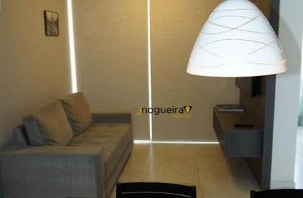 Apartamento para Alugar, Brooklin Paulista