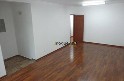 Casa Térrea para Alugar, Jardim Aeroporto