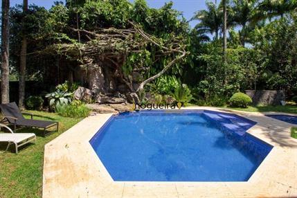 Casa Térrea para Venda, Jardim Panorama