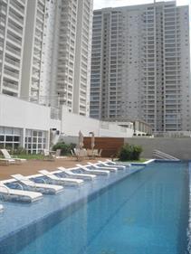 Apartamento para Alugar, Jardim Dom Bosco
