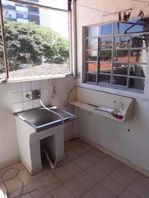 Casa Térrea para Alugar, Vila Marari