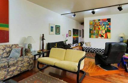 Casa Térrea para Venda, Brooklin