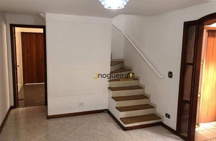 Casa Térrea para Alugar, Jardim Prudência