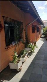 Casa Térrea para Venda, Vila Campo Grande