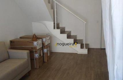 Apartamento Duplex para Alugar, Campo Belo (Zona Sul)