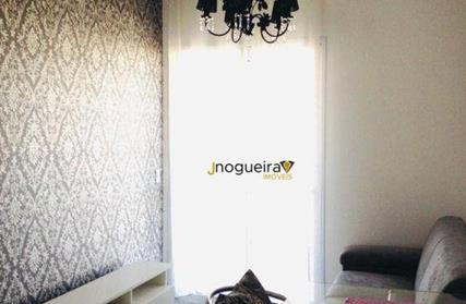 Apartamento para Alugar, Vila Gertrudes