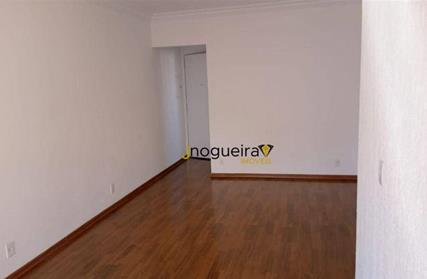 Apartamento para Alugar, Jardim Marajoara