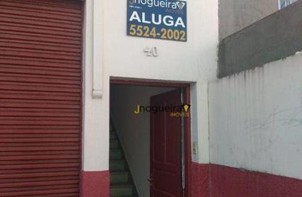 Casa Térrea para Alugar, Jardim dos Lagos