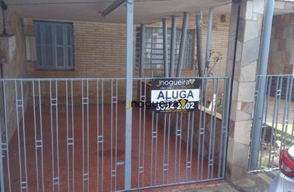Casa Térrea para Alugar, Veleiros