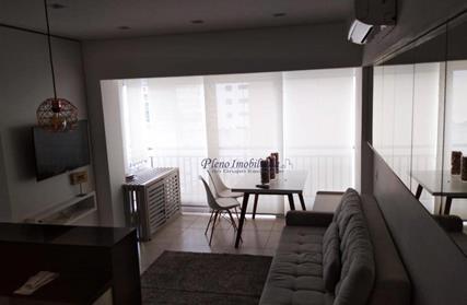 Apartamento para Venda, Chácara Santana