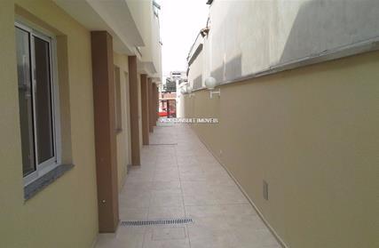 Condomínio Fechado para Venda, Vila Independência
