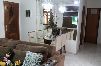 Condomínio Fechado para Venda, Cambuci (Zona Sul)