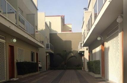 Condomínio Fechado para Venda, Vila Moinho Velho