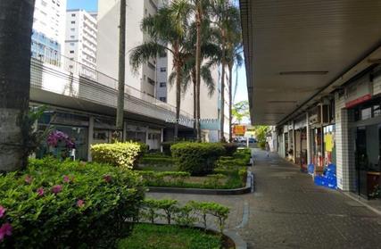 Apartamento para Venda, Mirandópolis