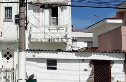 Casa Térrea para Venda, Vila Deodoro