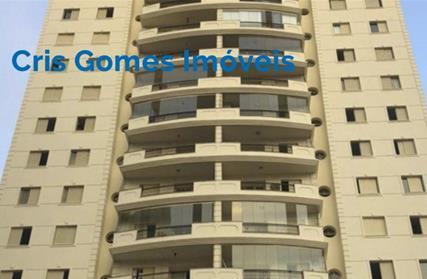 Apartamento para Venda, Vila Guarani(Zona Sul)