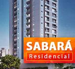 Imagem Sabara Residencial