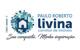 Imobiliária Livina Imóveis