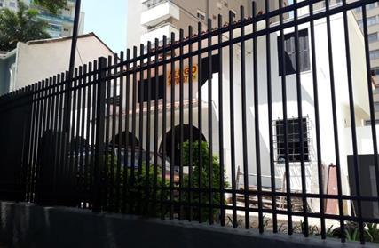 Casa Comercial para Alugar, Paraíso (Zona Sul)
