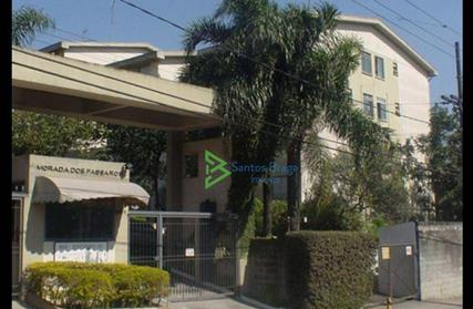 Apartamento para Venda, Vila Clara