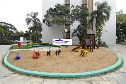Apartamento para Alugar, Vila Cruzeiro