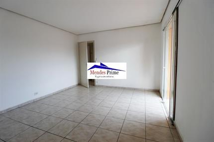 Apartamento para Alugar, Vila Monumento