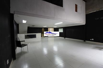 Sala Comercial para Alugar, Indianópolis