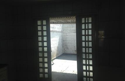 Apartamento para Alugar, Jardim Casablanca
