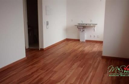 Flat / Studio para Venda, Jardim Celeste (Zona Sul)
