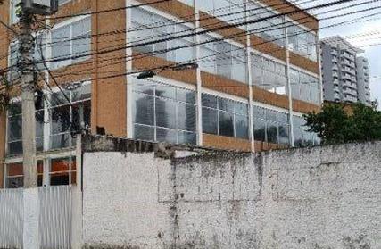 Prédio Comercial para Alugar, Jardim Caravelas