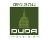 Banner Duda Dias Negócios Imobiliários