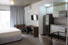 Apartamento para Venda, Vila Olímpia