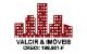 Imobiliária Valcir & Imóveis