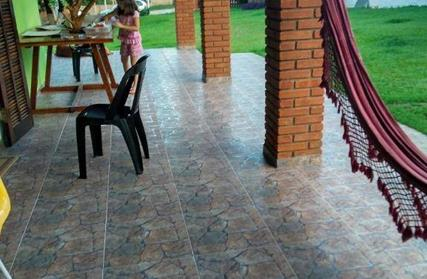 Condomínio Fechado para Venda, Mirandópolis