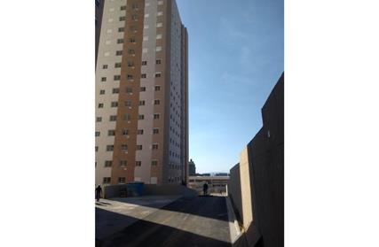 Apartamento para Venda, Paraisópolis (Zona Sul)