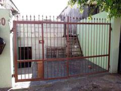 Casa Térrea para Alugar, Americanópolis
