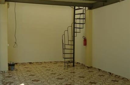Galpão / Salão para Alugar, Nova Piraju