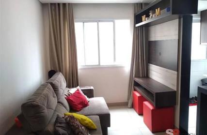 Apartamento para Alugar, Jardim Umarizal