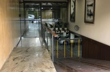 Sala Comercial para Alugar, Vila Mariana