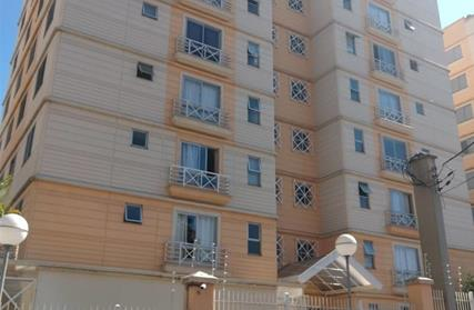 Apartamento para Alugar, Vila Santa Teresa (Zona Sul)
