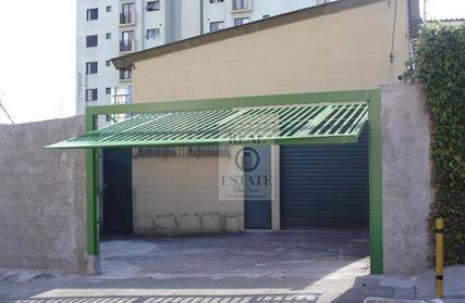 Galpão / Salão para Alugar, Vila do Encontro