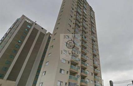 Apartamento para Alugar, Ipiranga