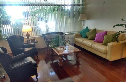 Condomínio Fechado para Alugar, Brooklin Paulista