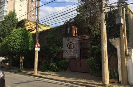Condomínio Fechado para Alugar, Brooklin